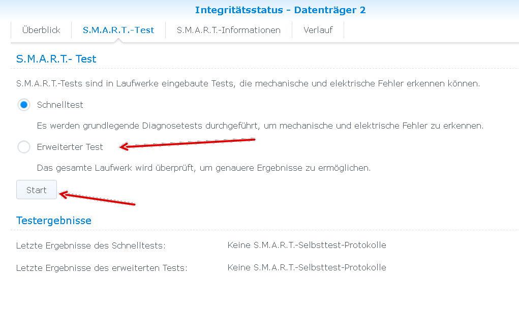 Safari funktioniert nach dem Update nicht - Wie man einen Linksys ...